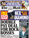 Northern Rock Bonuses